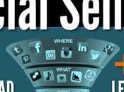 Consejos sobre Social Selling LinkedIn para agentes seguros