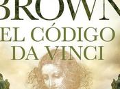 Reseña: código Vinci