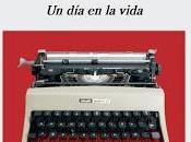 diarios Emilio Renzi vida), Ricardo Piglia.