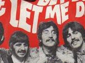 Beatles Don't down (1969)