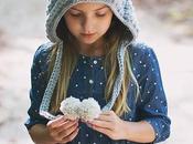 Gorros ganchillo Crochet hats