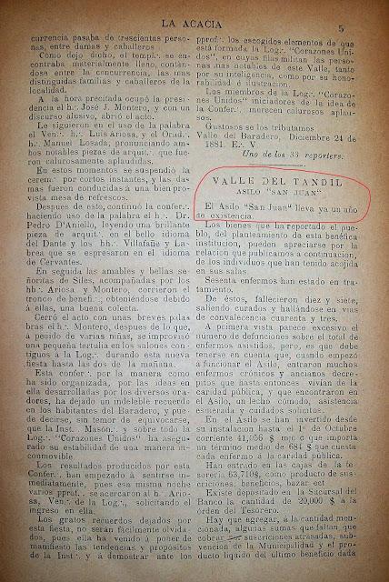 Masones en Tandil: Secretos, códigos y ritos III