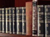 libros libreros