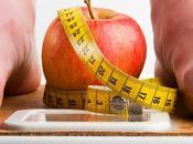 Siete nuevos hábitos alimenticios recuperar peso soñado