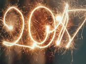 2017 para Poesía Binaria. Posts, cambios, retos lenguajes