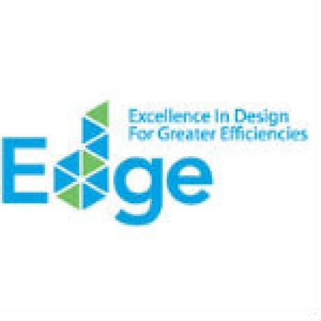 Resultado de imagen de certificación edge