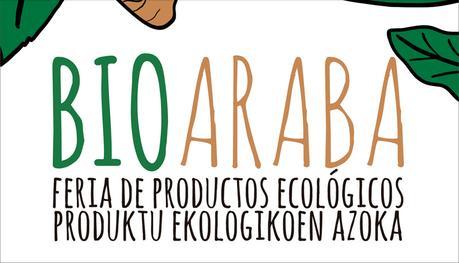 Resultado de imagen de bioconstrucción bioaraba