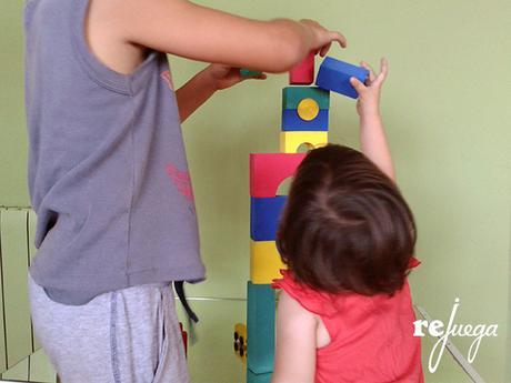 El juego: una actividad para conectar y reconectarnos