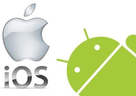 Cientos de apps de Android e iOS espían lo que ves en la TV