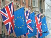 Brexit Confirmación settled status avance Brexodus