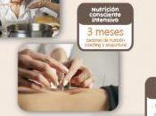 Programas Nutricionales personalizados