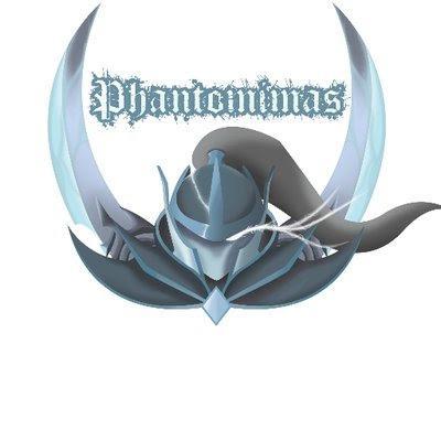 Novedades en Los Phantomimas - Reclutamiento
