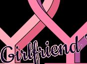 Girlfriend novia)