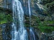 Cascada Chorrillito, Veraguas
