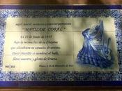 casa natal Matilde Coral.