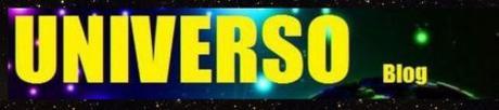 cropped-universo-blog-logo4.jpg