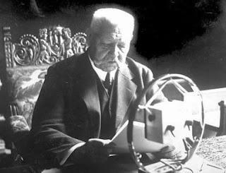 PRIMEROS EFECTOS DE LA CRISIS DE 1929 EN ALEMANIA: AUGE DEL MOVIMIENTO NAZI DURANTE EL GOBIERNO BRÜNING (1930-1932)