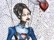 «Cuentos amor» Emilia Pardo Bazán Anika entre libros