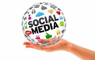 Tu socio tecnológico en Soluciones Digitales