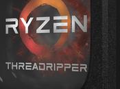 Todo anunció 2018 incluyendo Radeon Vega para laptops