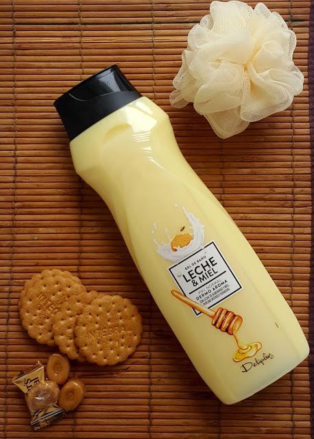 Novedades de Mercadona: Limpiadora en espuma, crema hidratante, ampollas...Primeras impresiones