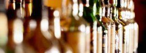 Antibióticos y alcohol: ¿cómo interactúan?