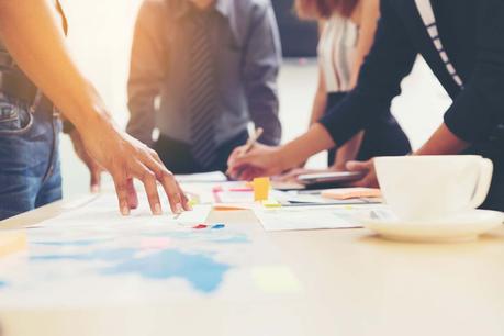 El 71% de las organizaciones a nivel mundial ya usa Metodologías Ágiles