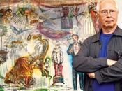 Sigmar Polke: Biografía obras exposiciones