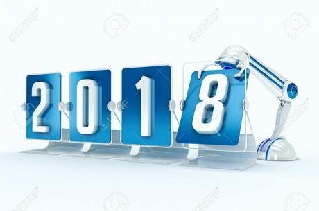 14 Cosas incómodas que deberías hacer en 2018 para no arrepentirte el próximo año.