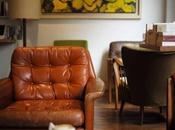 Seis maneras pacientes pueden ayudar psicoterapia efectiva