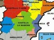 hora verdad: España tiene elegir entre autonomías pensiones