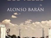SORTEO ARTE MORIR VECES (Alonso Barán)