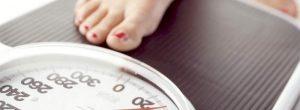 Las personas que toman Abilify generalmente ganan peso con Abilify y otros antipsicóticos atípicos