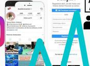 Instagram Salud #InstaNursing