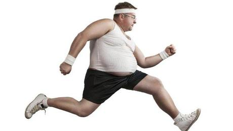 Algunos consejos para eliminar grasa de nuestro cuerpo