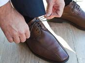 Cordones para calzado: Ahora posible personalizar zapatos