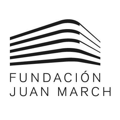 La temporada 2017-2018 en la Fundación March Madrid