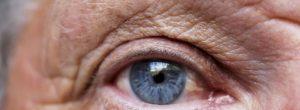 ¿Cuáles son los primeros signos de la degeneración macular?