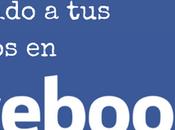 Anuncios Facebook: cómo sacarles todo partido