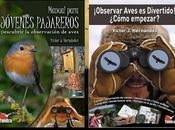 Aprender observar aves