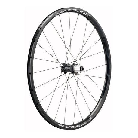 Llantas de carbono vs llantas de aluminio en el ciclismo - Pulir llantas de aluminio a espejo ...