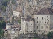 Rocamadour: Minas Tirith real (Parte 2/2)