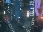 Consigue gratis experiencia 'Blade Runner 9732' Steam