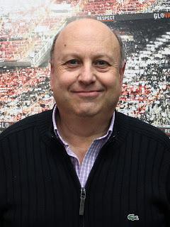 Manuel Sanahuja, nuevo Presidente de L'Agrupació de Penyes Valencianistes.