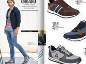 cklass calzado 2018 caballeros catalogo digital