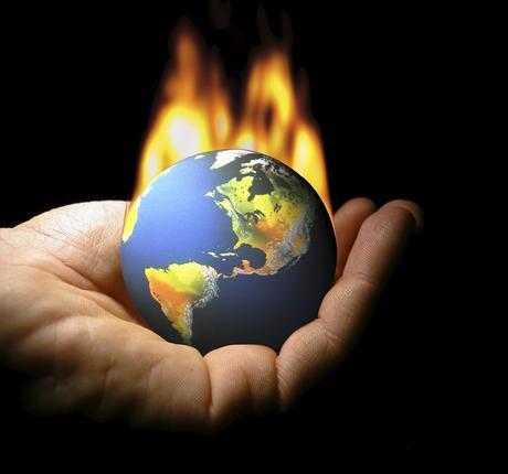 Clima y virus: dos parámetros de una misma ecuación