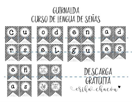 Guirnalda \