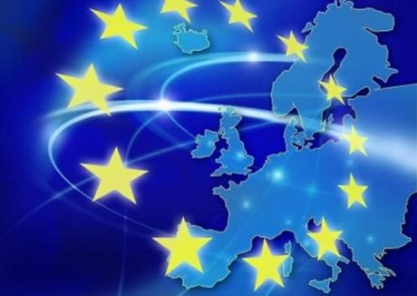 Futuros cambios en el IVA comunitario