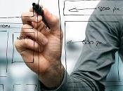 aspectos básicos tener cuenta para diseñar empresa