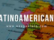 Desafío Tour Latinoamericano 2018